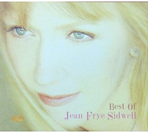 Jean Frye Sidwell : BEST OF 14 Hits Collection